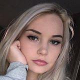 Нина Кочурова