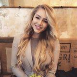 Анна Биткина
