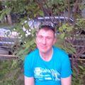 Фото к отзыву о ГБУЗ Городская клиническая больница № 34 (ГКБ № 34) Новосибирск
